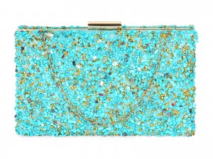 Pu Synthetic Material Clutch