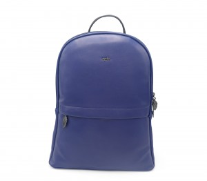 Pu Synthetic Material Backpack
