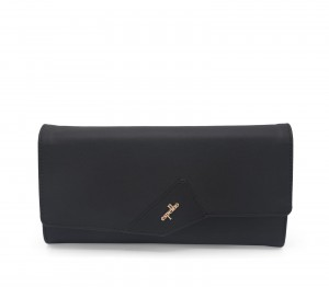 Pu Synthetic Material Wallet