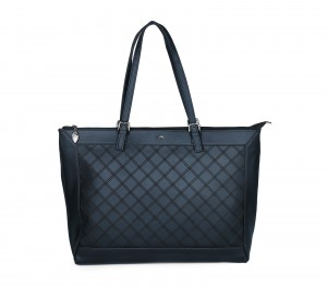Pu Synthetic Material Handbag